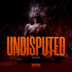 Undisputed, Vol. 2