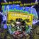 Tarikata - Vsichki Sa Tarikati, No Samo Edin E Tarikata (Deluxe)