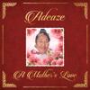 Adeaze - Love Will Keep Us Alive artwork