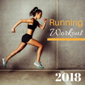 Running Workout 2018 - EDM Upbeat Music World Collection for Warmup Run Cup, Fitness Around the World