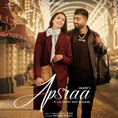[Download] Apsraa (feat. Asees Kaur) MP3