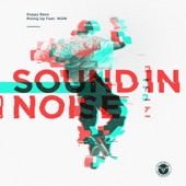 Sound In Noise - Rising Up