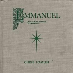 Emmanuel: Christmas Songs Of Worship (Live)