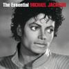 Beat It Single Version - Michael Jackson mp3