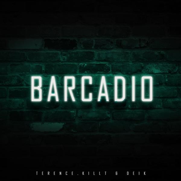 Bacardio - Single
