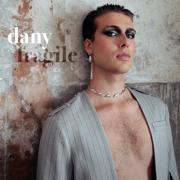 EUROPESE OMROEP   Fragile - Dany