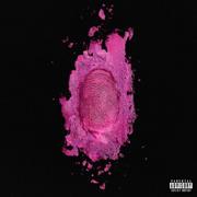 Feeling Myself (feat. Beyoncé) - Nicki Minaj