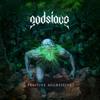 Godslave - Positive Aggressive Grafik