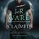 Claimed (Unabridged) - J.R. Ward
