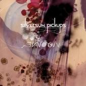 Silversun Pickups - Sort Of