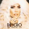 Dinero feat DJ Khaled Cardi B - Jennifer Lopez mp3