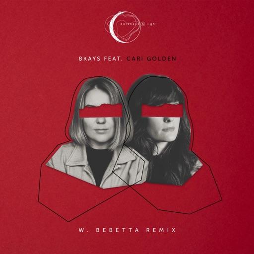 Darkness & Light - Single by Bebetta & Cari Golden & 8Kays