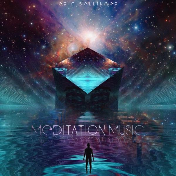 Eric Bellinger – Meditation Music – iTunes Plus AAC M4A – Single