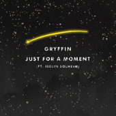 Just For a Moment (feat. Iselin Solheim)