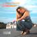 Endlich wieder Sommer - Karina Klüber