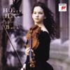 Hilary Hahn Plays Bach - Hilary Hahn