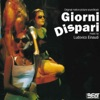 Giorni dispari (Original motion picture soundtrack), Ludovico Einaudi
