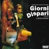 Giorni dispari Original motion picture soundtrack