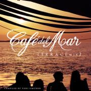 Café del Mar - Terrace Mix 2 - Café del Mar