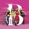 Bardot - 2021 Mixes - EP artwork