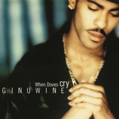 When Doves Cry (Radio Edit) - Ginuwine