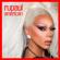 RuPaul - American (feat. The Cast of RuPaul's Drag Race, Season 10)