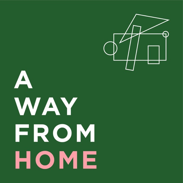 A Way From Home