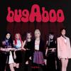bugAboo - bugAboo artwork