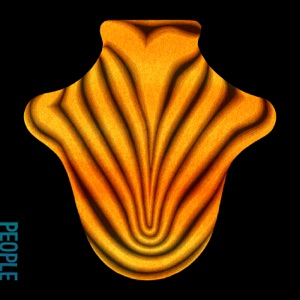 Big Red Machine Mp3 Download