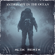 Astronaut In The Ocean (Alok Remix) - Masked Wolf