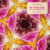 Calvin Harris - By Your Side (feat. Tom Grennan) [Oliver Heldens Remix] bild