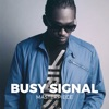 Busy Signal Masterpiece - EP, Busy Signal