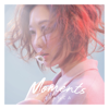 Moments - 胡琳