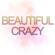 Beautiful Crazy (Originally Performed by Luke Combs) [Instrumental] - Vox Freaks