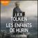 Les Enfants de Húrin - John Ronald Reuel Tolkien
