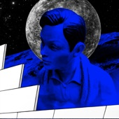 Jack White - Taking Me Back