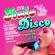 Various Artists - ZYX Italo Disco New Generation Vol.19