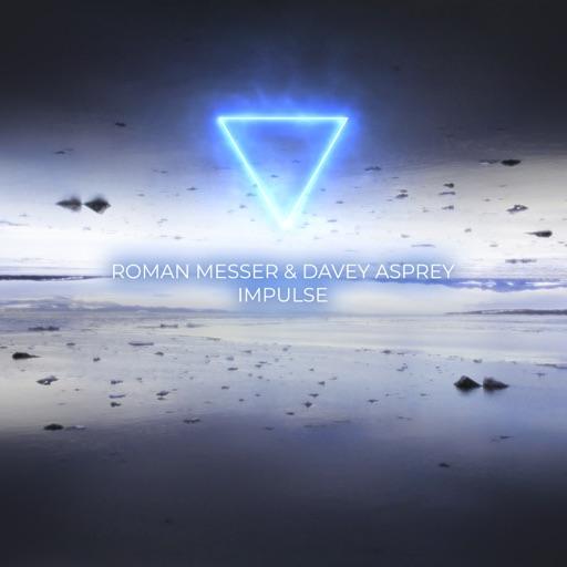 Impulse - Single by Davey Asprey & Roman Messer