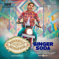 Download Ginger Soda (From