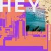 HEY - EP by ビッケブランカ