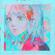 Daydream - Kenshi Yonezu