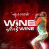 Hypasounds - Wine After Wine artwork