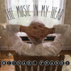 Michael Franks - The Music In My Head  artwork