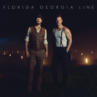 Album Simple - Florida Georgia Line