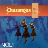 Julio Gutierrez - Baila Que Baila