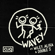 Wavey (feat. Wiley, Alika & Double S) [Vip Mix] - CLiQ