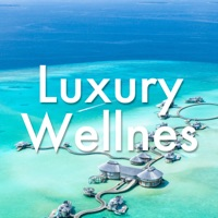 Prime Stress Relief & Best Relaxing SPA Music - Luxury Wellness 1 Hour - Relaxing 5 Star Hotel Music Prime Stress Relief/Best Relaxing SPA Music
