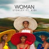 Stokley, KIDI - Woman