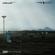 Jan Blomqvist - Disconnected, Pt. One - EP