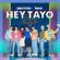 HEY TAYO (Tayo Opening Theme Song) - ENHYPEN